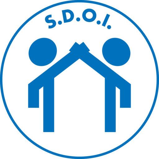 Stichting Dienstverlening OuderInitiatieven